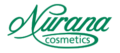 logo-nurana-cosmetics