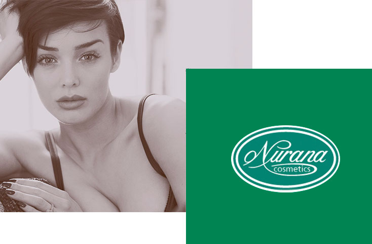 nurana_cosmetics_about_3